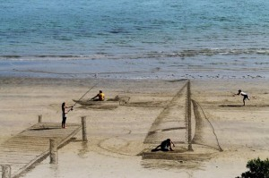3DSD-Art-sand-pictures (4)