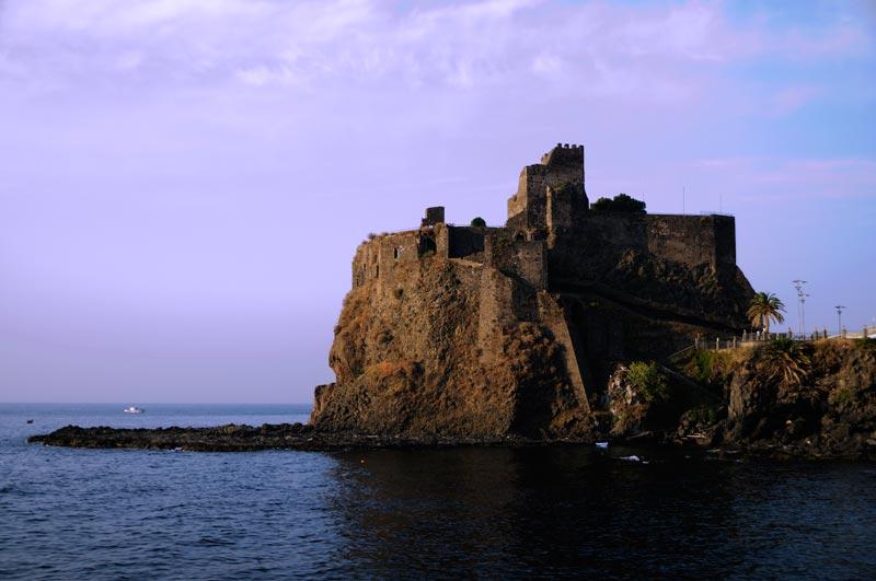 Aci-Castello-sicilia