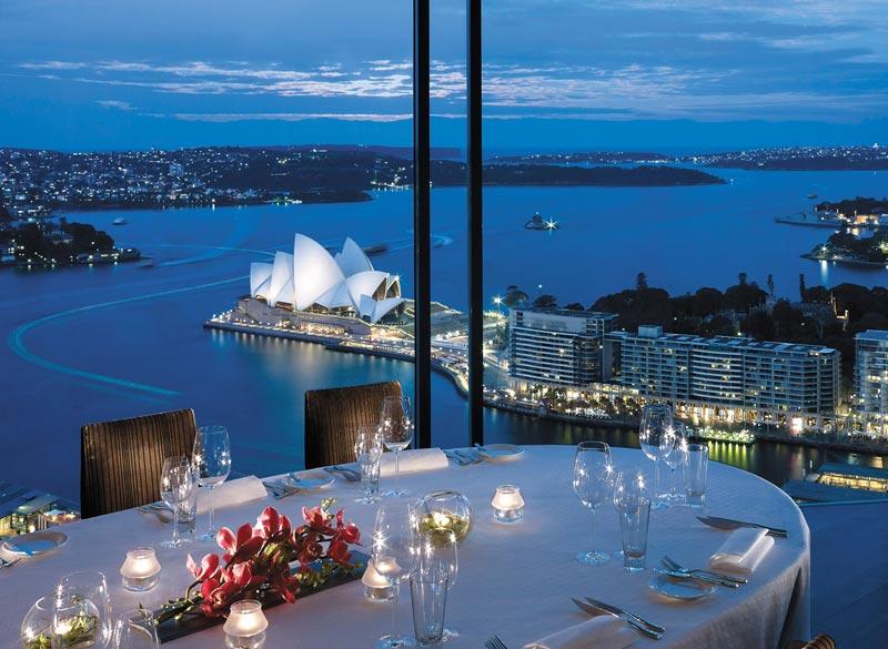 Altitude-restaurant-Sydney