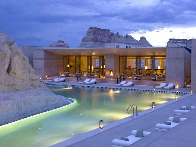 Aman-Resort-Utah-1