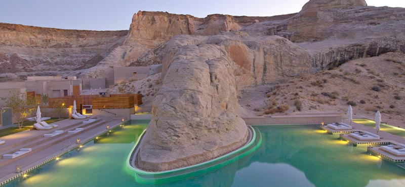 Aman-Resort-Utah