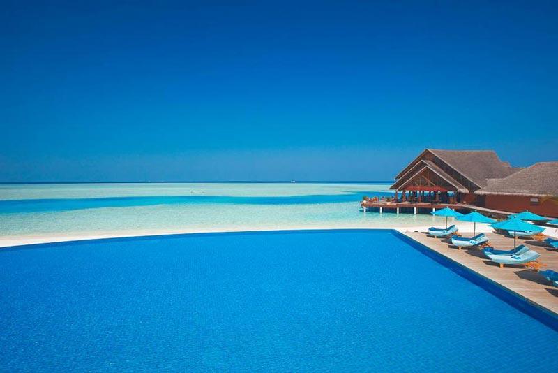 Anantara-Dhigu-Maldives-(2)