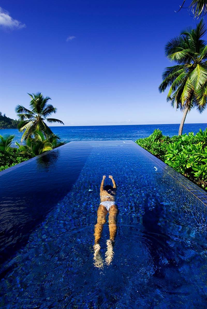 Banyan-Tree-Seychelles-(1)
