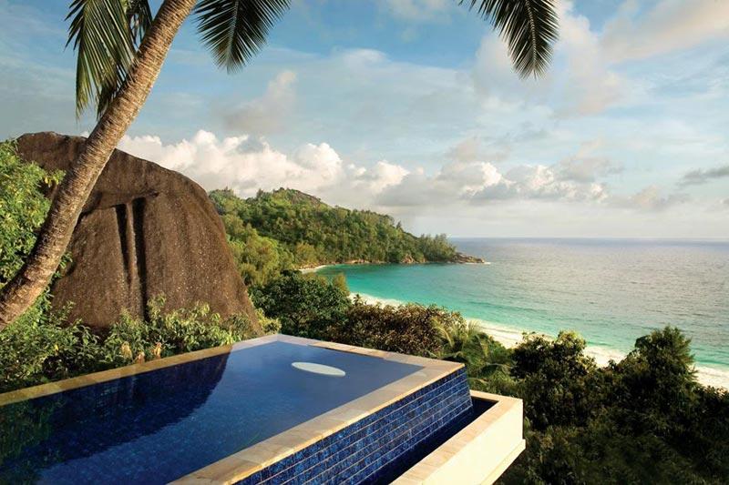 Banyan-Tree-Seychelles-(2)