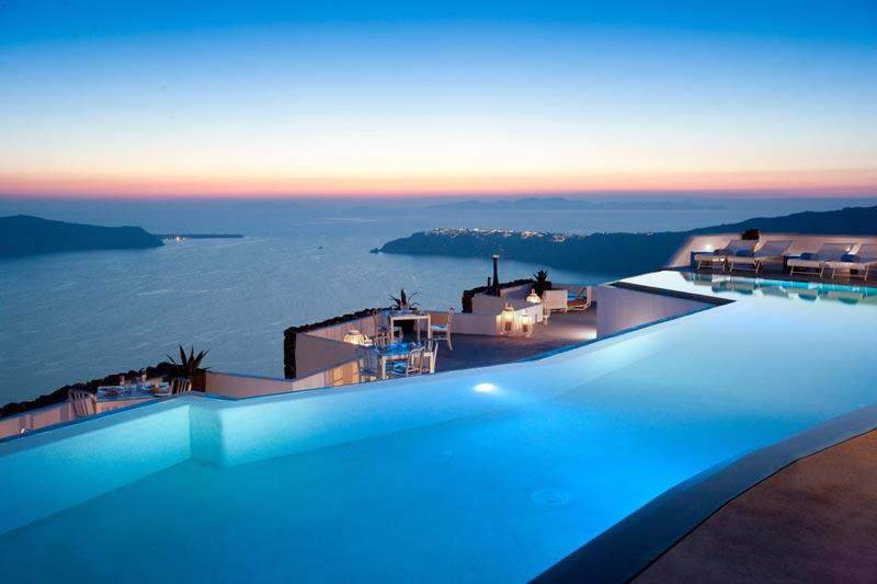 Grace-Santorini-Hotel-(1)
