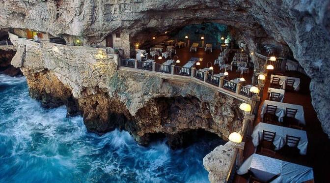 Grotta-Palazzese-Puglia