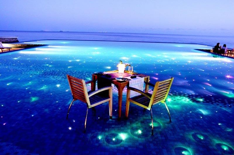 Huvafen-Fushi-Maldive-(2)