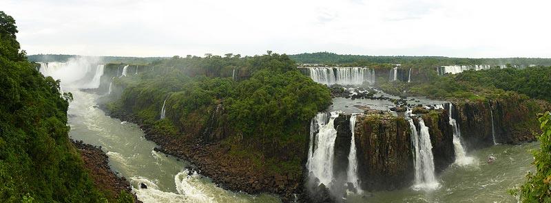 Iguazù-Falls-brasile