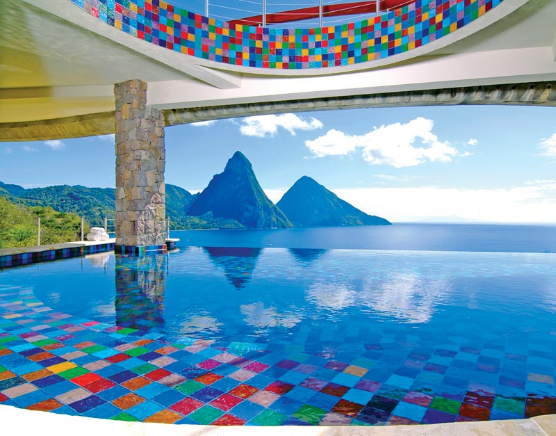 Jade-Mountain-Resort-(1)