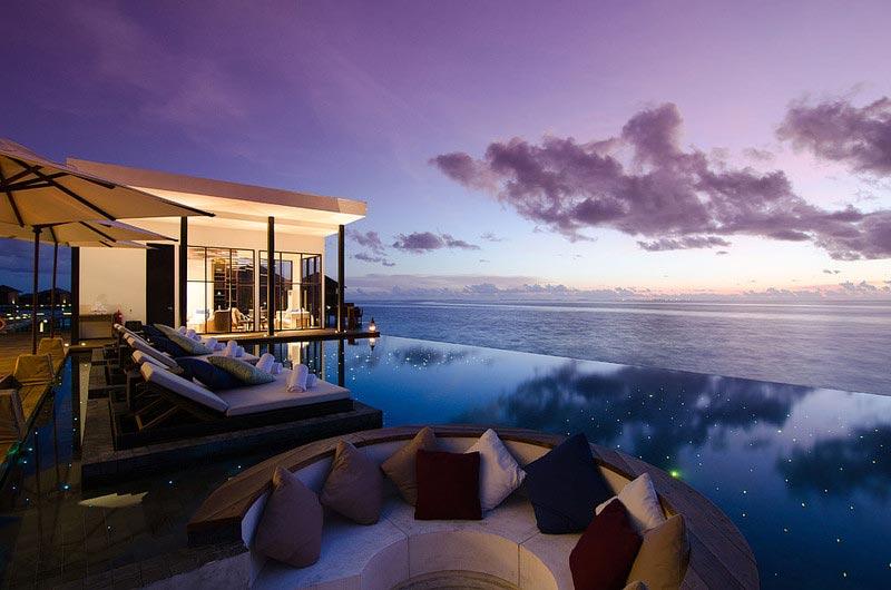 Jumeirah-maldive-(2)