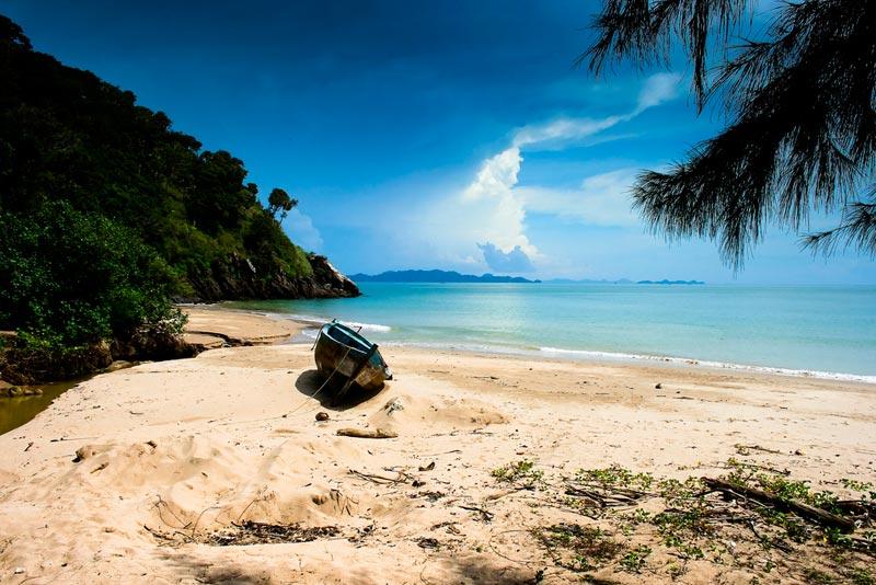 Koh-Lanta-Thailandia