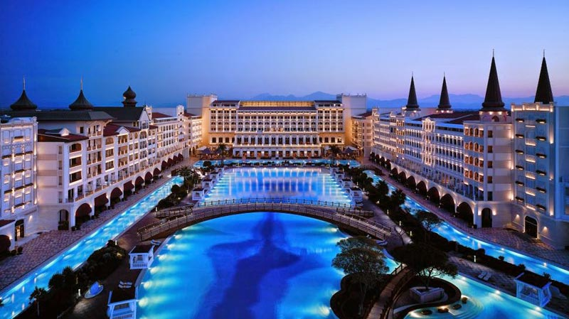 Mardan-palace-turchia