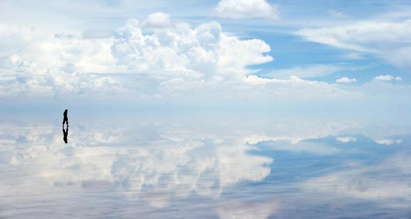 Salar-Uyuni-Bolivia (1)
