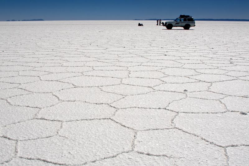 Salar-Uyuni-Bolivia (2)