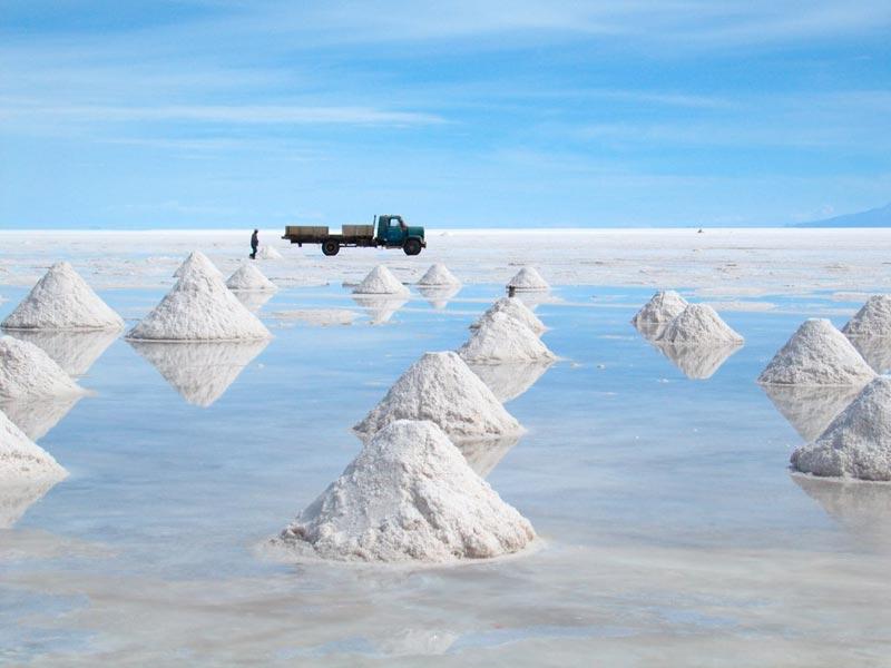 Salar-Uyuni-Bolivia (3)