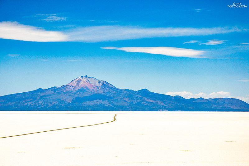 Salar-Uyuni-Bolivia (4)
