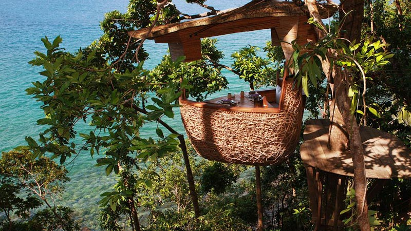 The-Dining-Pod-thailandia
