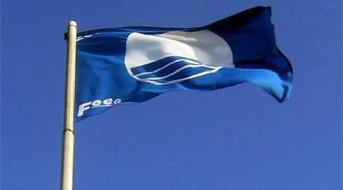 bandiere-blu-2014