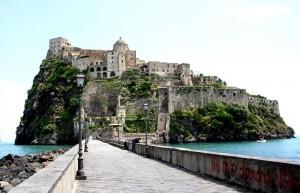castello-ischia