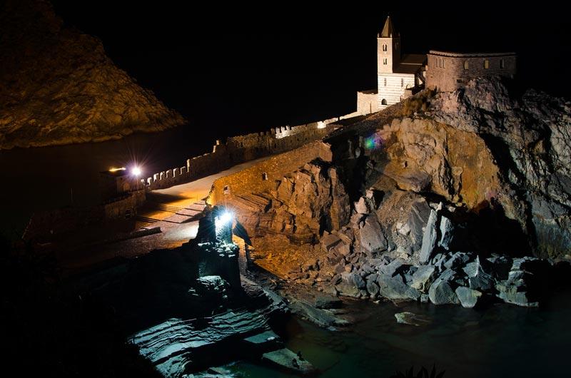 castello-porto-venere