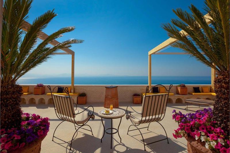 costiera-amalfitana-hotel-3