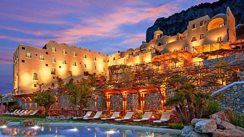 costiera-amalfitana-hotel
