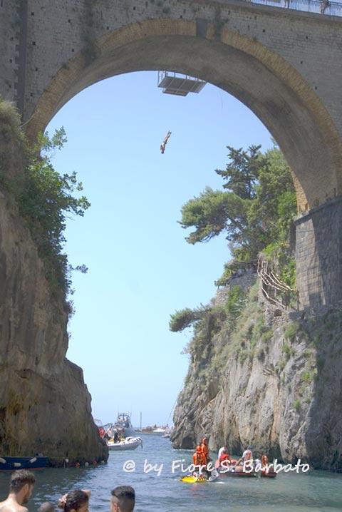 fiordo-di-furore-(6)