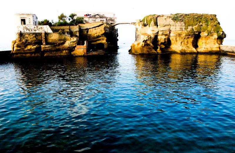 isola-la-gaiola-napoli-(2)