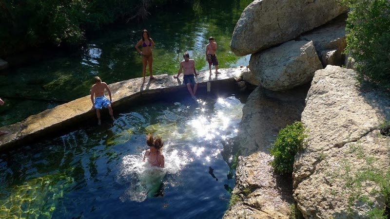 jacobs-well-texas-usa (3)