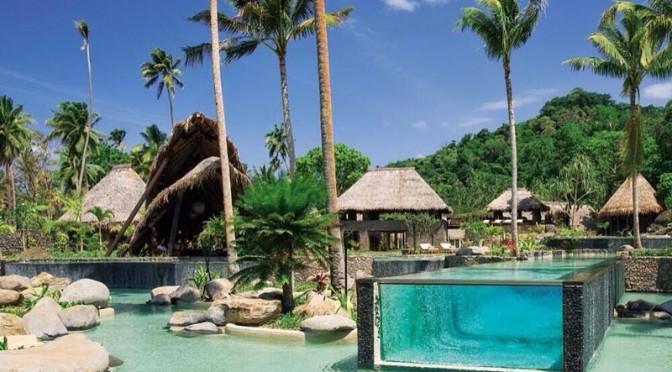 laucala-island-resort