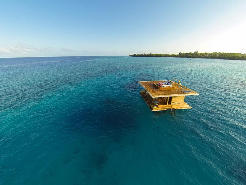 manta-resort-tanzania-(3)