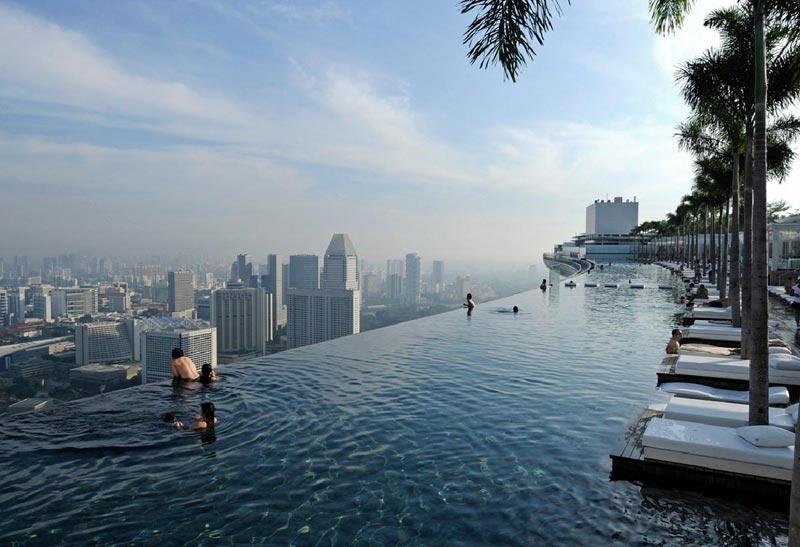 marina-bay-singapore-(1)