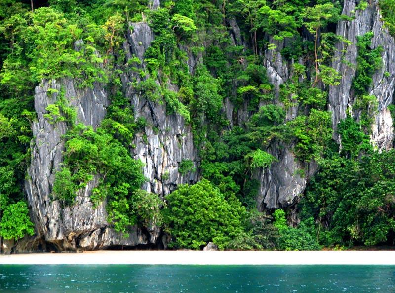 palawan-filippine (2)