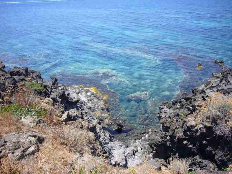 pantelleria-sicilia