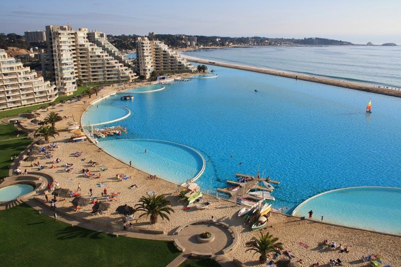piscina-più-grande-del-mondo