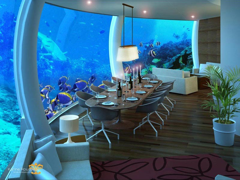poseidon-undersea-resort-fi