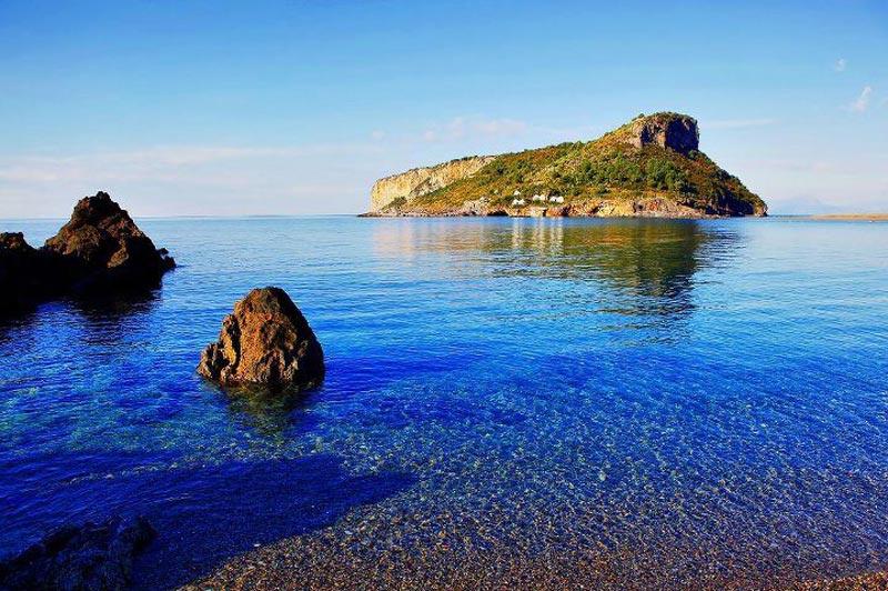 praia-a-mare-calabria