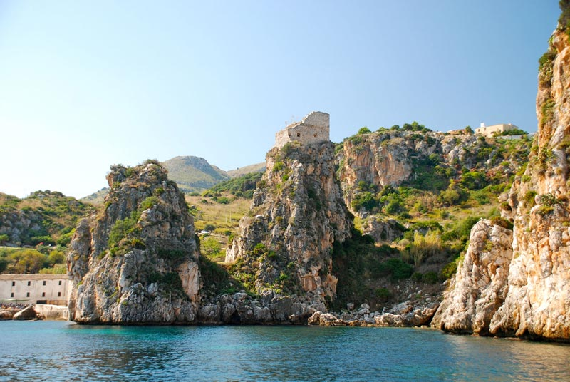 scopello-sicilia-(2)