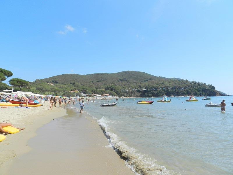 spiaggia-lacona