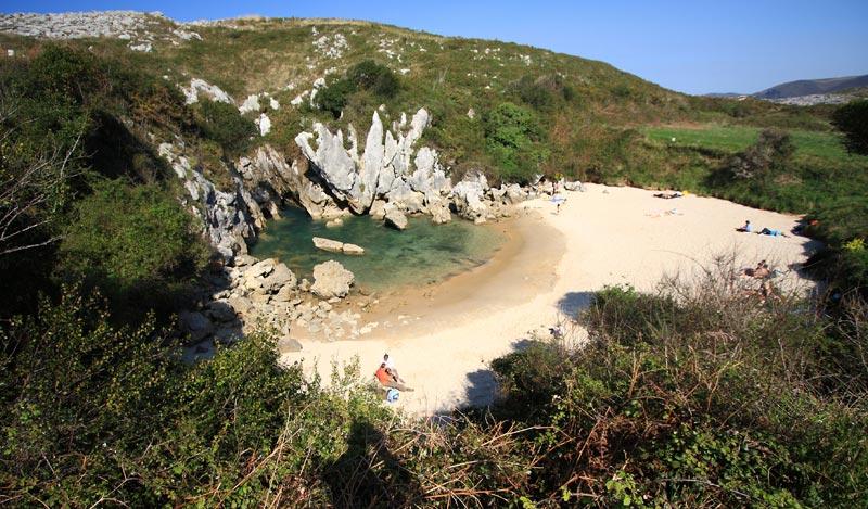 spiaggia-senza-mare