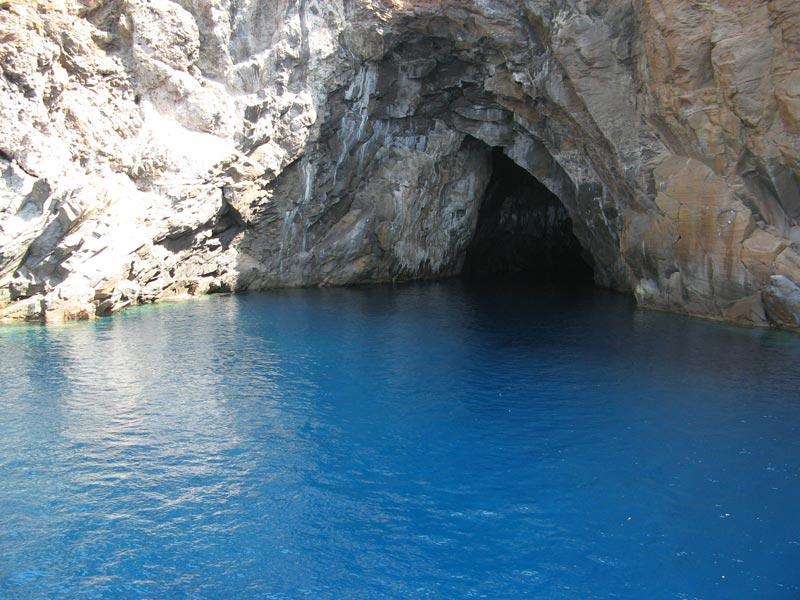 vulcano-sicilia