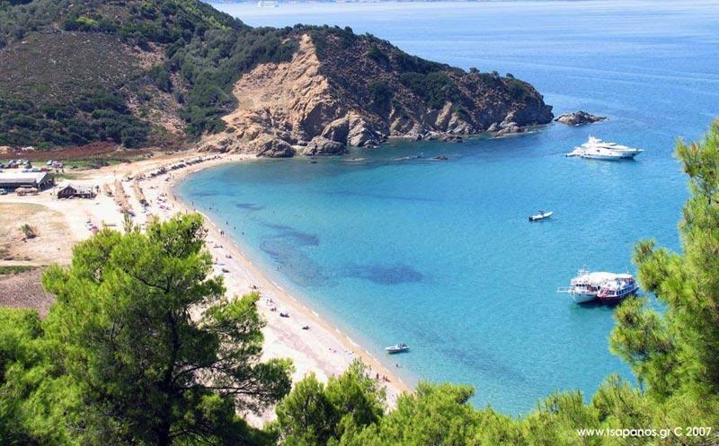 Aselinos-beach-(1)