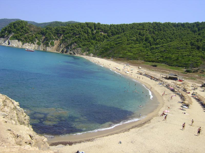 Aselinos-beach-(2)