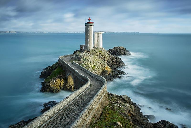 Brest-Francia-(2)
