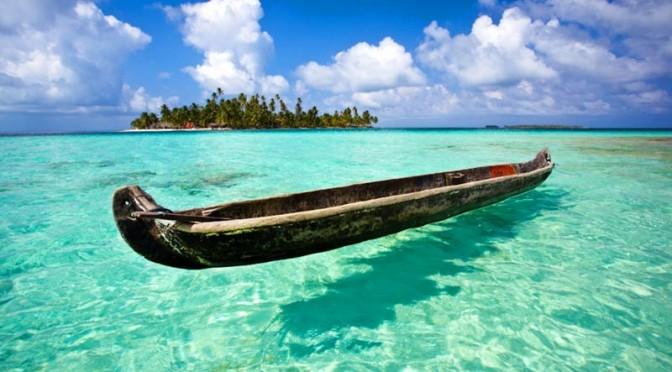 Dog-Island-Panama