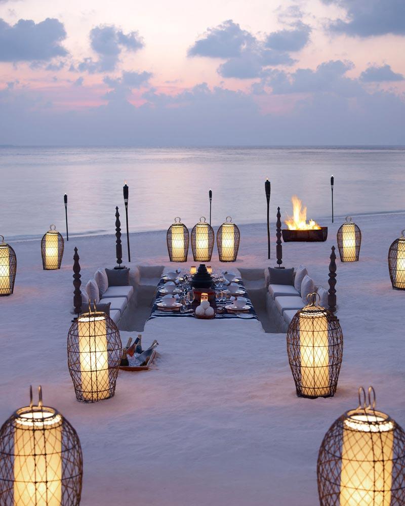 Dusit-Thani-maldive-(1)