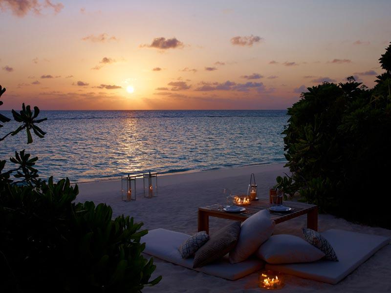 Dusit-Thani-maldive-(2)