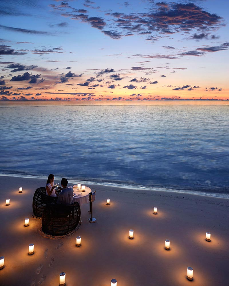 Dusit-Thani-maldive-(3)
