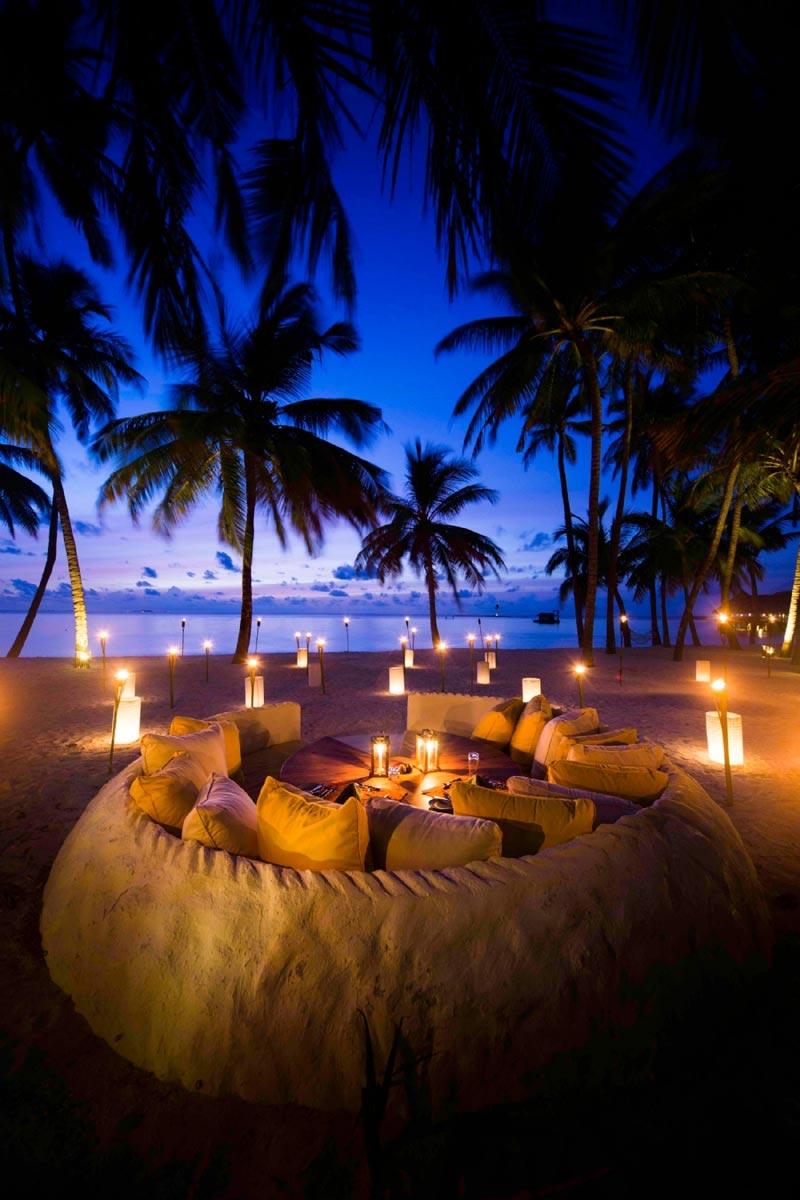 Gili-Lankanfushi-(1)