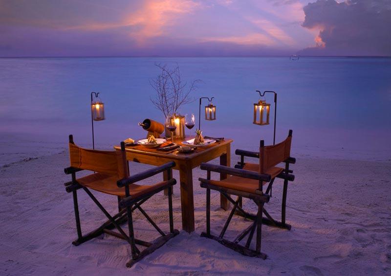 Gili-Lankanfushi-(2)